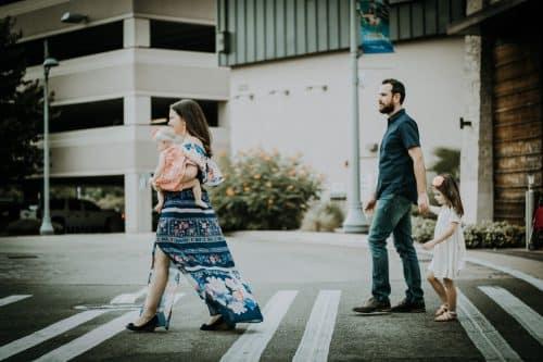 Familierett-advokat familierett-familierettsadvokat-arv-arverett-testament-arveloven-barnefordeling-foreldretvister-samværsrett-foreldreansvar-barnevern-søknad om skilsmisse-skilsmisse søknad-søknad om skilsmisse